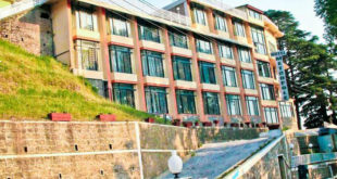 Best Hotels In Murree, Naran, Swat , Islamabad and Kashmir