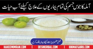 Amla Kay Juice Kay Faiday Benefits of Amla Juice (3)