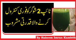 Diabetes Mellitus Type 2 Diabetes Mellitu Urdu Hindi Pakistan India