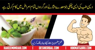 Hazma Ki Kamzori Ka Ilaj Digestive Problems and Treatments In Urdu