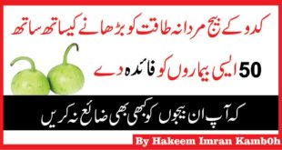 Pumpkin Seeds Benefits For Sexual DesireOf Male in Urdu Hindi