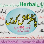 desherbal.com-piles cure