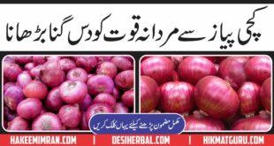 Waqat Khas Per Sharmindagi sy Bachny Ka Totka