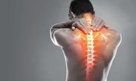 Joint Pain, Back Pain ( Kamar Dard Joroun Ka Dard) Ka Elaj