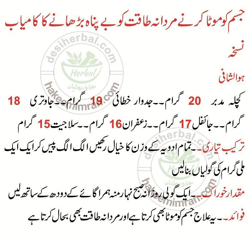 Health tips for improve sexual stamina Mardan Taqat Barhain